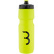 BBB CompTank XL BWB-05 Borraccia 750ml giallo